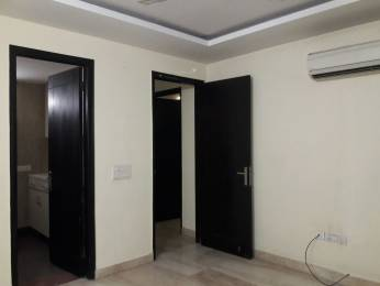 3140 sqft, 4 bhk BuilderFloor in Builder Project Sector 47, Gurgaon at Rs. 1.8900 Cr