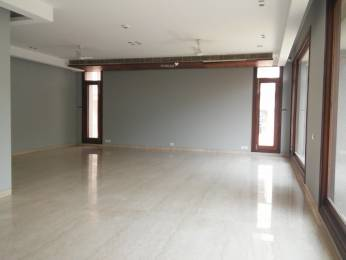 4200 sqft, 4 bhk BuilderFloor in Builder Project Vasant Vihar, Delhi at Rs. 14.5000 Cr