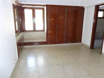 4000 sqft, 3 bhk IndependentHouse in Builder Project Defence Colony, Delhi at Rs. 26.0000 Cr