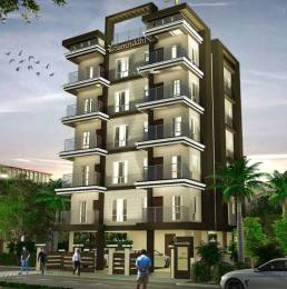 828 sqft, 1 bhk Apartment in Builder Project shalimar, Kolkata at Rs. 33.1200 Lacs