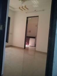 686 sqft, 2 bhk Apartment in MAAD Nakoda Heights Nala Sopara, Mumbai at Rs. 35.4900 Lacs