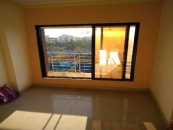 545 sqft, 1 bhk Apartment in MAAD Nakoda Heights Nala Sopara, Mumbai at Rs. 22.8900 Lacs