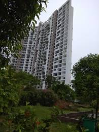 895 sqft, 2 bhk Apartment in Builder Project Maheshtala, Kolkata at Rs. 40.0000 Lacs