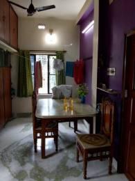 1100 sqft, 2 bhk Apartment in Builder Project New Alipore, Kolkata at Rs. 30000