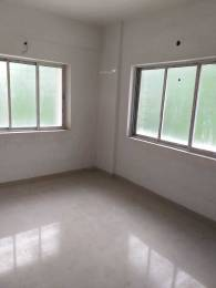 1200 sqft, 3 bhk Apartment in Builder Project New Alipore, Kolkata at Rs. 25000