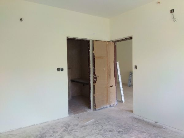1736 sqft, 2 bhk Apartment in Prestige West Woods Rajajinagar, Bangalore at Rs. 1.9000 Cr