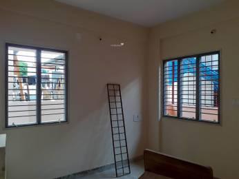 1300 sqft, 2 bhk BuilderFloor in Builder Project Rajajinagar, Bangalore at Rs. 35000