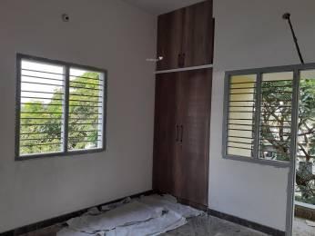 1000 sqft, 2 bhk BuilderFloor in Builder Project Rajajinagar, Bangalore at Rs. 25000