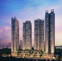 3029 sqft, 4 bhk Apartment in Builder Project Goregaon West, Mumbai at Rs. 5.1936 Cr