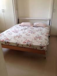 760 sqft, 1 bhk Apartment in Lodha Casa Rio Gold Dombivali, Mumbai at Rs. 48.0000 Lacs