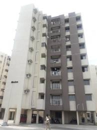 595 sqft, 1 bhk Apartment in Hicons Marina Andheri West, Mumbai at Rs. 40.0000 Lacs