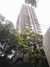 1900 sqft, 2 bhk Apartment in Kesar Equinox Dadar East, Mumbai at Rs. 6.0480 Cr