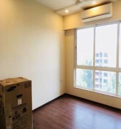 1569 sqft, 3 bhk Apartment in Wadhwa The Address Ghatkopar West, Mumbai at Rs. 2.9900 Cr