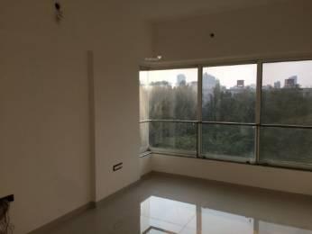 3100 sqft, 3 bhk Apartment in Godrej Serenity Deonar, Mumbai at Rs. 1.9000 Lacs