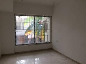 3200 sqft, 3 bhk Villa in Builder Project Chembur, Mumbai at Rs. 1.2500 Lacs