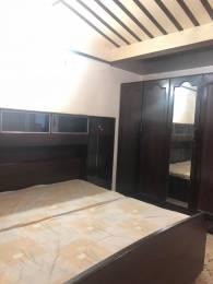4150 sqft, 4 bhk IndependentHouse in Emgee Vasant Vihar Chembur, Mumbai at Rs. 1.2900 Lacs