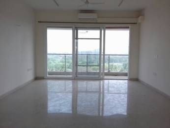 874 sqft, 1 bhk Apartment in Swaraj Kalash Chembur, Mumbai at Rs. 1.1500 Cr