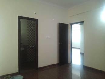 1500 sqft, 1 bhk Apartment in Builder Project Banashankari, Bangalore at Rs. 25000