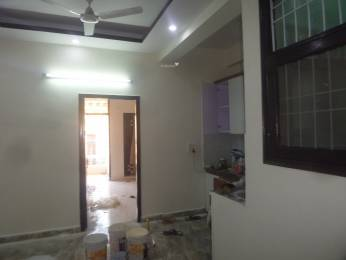 800 sqft, 2 bhk Apartment in Builder Project Vaishali, Ghaziabad at Rs. 35.0000 Lacs