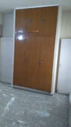 600 sqft, 1 bhk BuilderFloor in Kamra Homes Niti Khand, Ghaziabad at Rs. 25.0000 Lacs