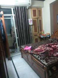1550 sqft, 3 bhk Apartment in V3s Indralok Nyay Khand, Ghaziabad at Rs. 14000