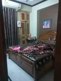 1570 sqft, 2 bhk Apartment in Ekdant Dronagiri Vasundhara Sector 11 Vasundhara, Ghaziabad at Rs. 70.0000 Lacs