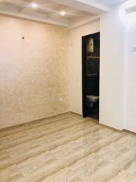 1000 sqft, 2 bhk Apartment in VXL Eastern Heights Nyay Khand, Ghaziabad at Rs. 42.0000 Lacs