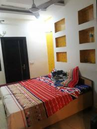 2025 sqft, 4 bhk Apartment in Builder Project Niti Khand, Ghaziabad at Rs. 1.1000 Cr