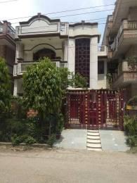 1206 sqft, 1 bhk Villa in Builder Project Vasundhara, Ghaziabad at Rs. 1.3000 Cr