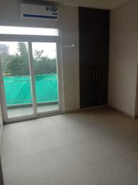 2300 sqft, 4 bhk Apartment in Rishabh Cloud 9 Skylish Towers Shakti Khand, Ghaziabad at Rs. 1.8000 Cr