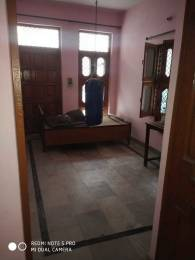 2249 sqft, 3 bhk IndependentHouse in Builder Project Vaishali, Ghaziabad at Rs. 2.2500 Cr