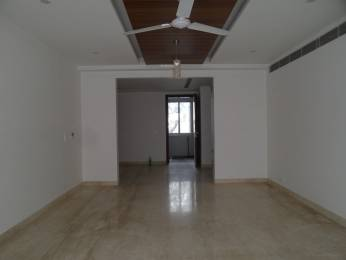 4000 sqft, 4 bhk Apartment in Builder Project Vasant Vihar, Delhi at Rs. 8.5000 Cr