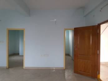 950 sqft, 2 bhk Apartment in Builder Project Kothapet, Hyderabad at Rs. 10000