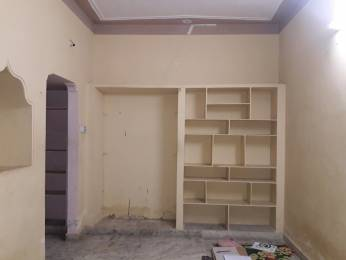 950 sqft, 2 bhk Apartment in Builder Project Dilsukh Nagar, Hyderabad at Rs. 10000