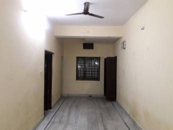 900 sqft, 2 bhk Apartment in Builder Project Dilsukh Nagar, Hyderabad at Rs. 12000