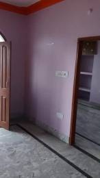 1250 sqft, 2 bhk IndependentHouse in Builder Project Rajeev Nagar, Patna at Rs. 6500