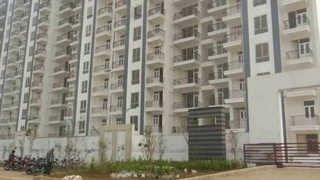 1326 sqft, 3 bhk Apartment in Tulip White Sector 69, Gurgaon at Rs. 78.0000 Lacs
