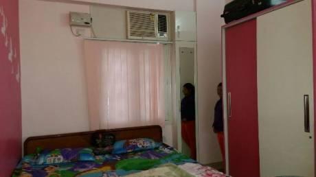 1137 sqft, 3 bhk Apartment in Tulip Orange Sector 70, Gurgaon at Rs. 78.0000 Lacs
