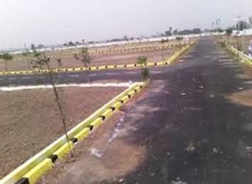 1449 sqft, Plot in Shobha Builder Floors Sector 50, Gurgaon at Rs. 1.7710 Cr