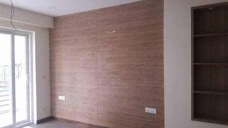 2500 sqft, 4 bhk BuilderFloor in Builder Project Sector 67, Gurgaon at Rs. 1.6000 Cr