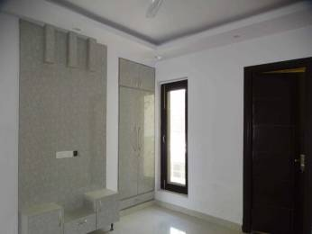 2200 sqft, 4 bhk BuilderFloor in Builder Project Sector 67, Gurgaon at Rs. 1.6000 Cr