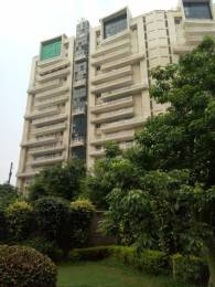 3160 sqft, 4 bhk Apartment in ABW La Lagune Sector 54, Gurgaon at Rs. 3.6500 Cr