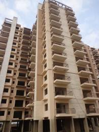 1300 sqft, 2 bhk Apartment in Builder Project Dharuhera, Gurgaon at Rs. 30.0000 Lacs