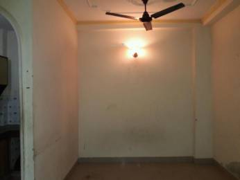700 sqft, 2 bhk Apartment in Builder Project Chattarpur, Delhi at Rs. 20.0000 Lacs
