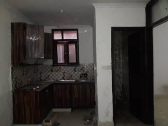 700 sqft, 2 bhk Apartment in Builder Project Saket, Delhi at Rs. 2.0000 Cr
