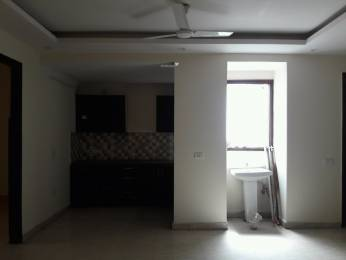 1500 sqft, 3 bhk Apartment in Builder Project Chattarpur, Delhi at Rs. 80.0000 Lacs