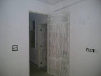 450 sqft, 1 bhk Apartment in Builder Project Chattarpur, Delhi at Rs. 17.0000 Lacs