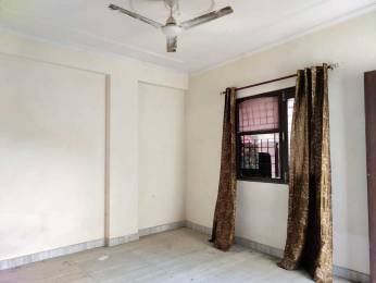 500 sqft, 1 bhk Apartment in Builder Project Saket, Delhi at Rs. 8000