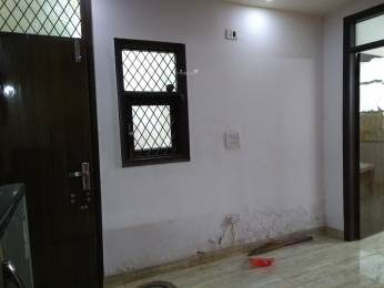 500 sqft, 1 bhk Apartment in Builder Project Saket, Delhi at Rs. 13000