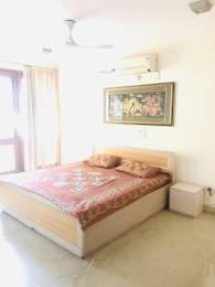 1000 sqft, 2 bhk Apartment in Builder Project Saket, Delhi at Rs. 50.0000 Lacs